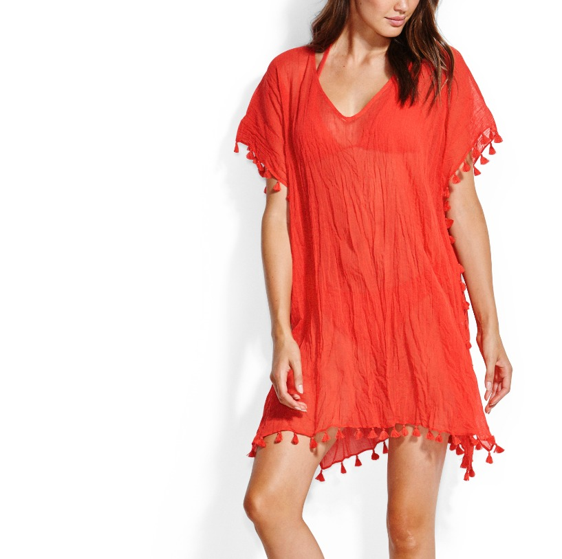Tunic Red_edited