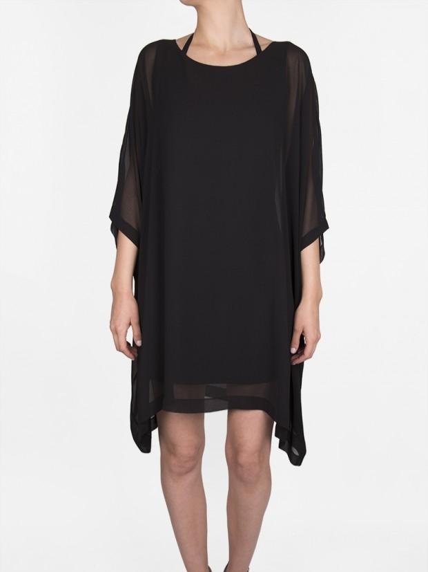 4962-74-clara-onyx-dress1_edited