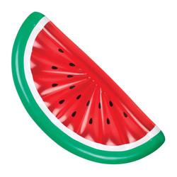 sulwatxg_inflatable-watermelon