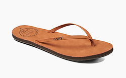 reef-womens-uptown-leather-sandals-hero