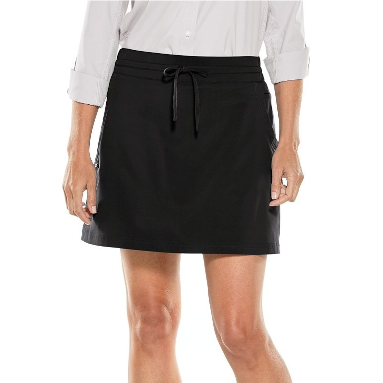 10042-001-1000-1-coolibar-travel-skort-u