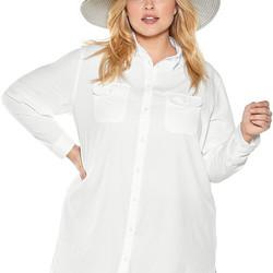 01478-111-1000-3-coolibar-tunic-shirt-up