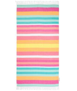 sunnylife-tallala-fouta-towel-hunting-for-george-1.1509493966
