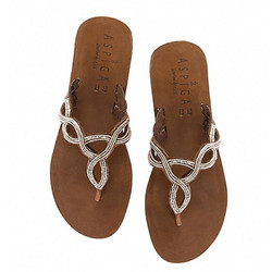 original_zanzibar-sandals
