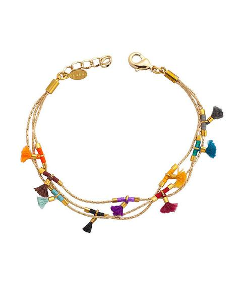 shashi-olivia-bracelet-gold-rainbow-tassels_grande