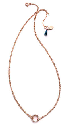 shashi-pink-circle-necklace-rose-goldclear-product-1-22252843-1-951171110-normal