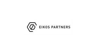 Eikos Partners