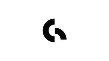 GAROU logo