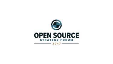 OSSF Logo