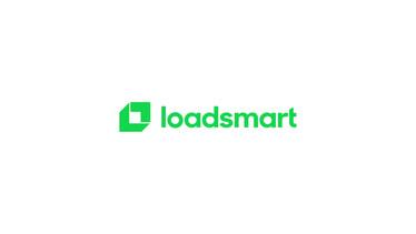 Loadsmart logo