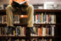 貸出用英語書籍
