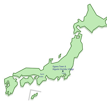 Japan Map Ogawa b.jpg
