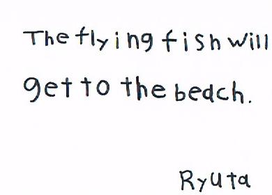 3-4tu_Ryutastc_edited