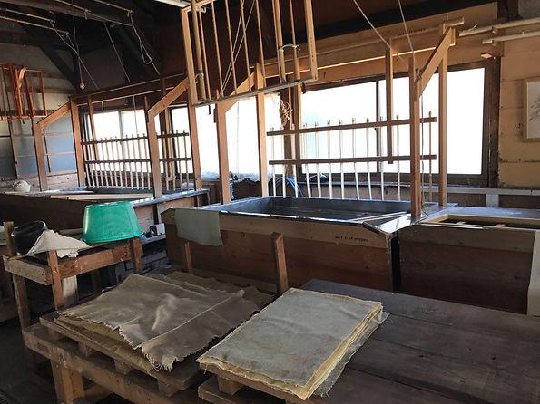 Uchimura Studio2.jpg