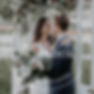 Wedding Playbook.png