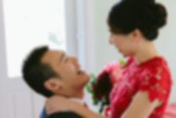 Bowral Wedding Planning