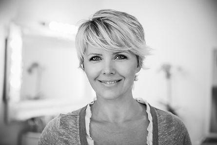 Simona Janek