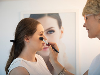 Want to know the secret to perfect skin on your wedding day?