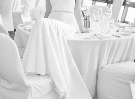 Part 2: Interview with The Style Agency – Top Bridal Style Tips