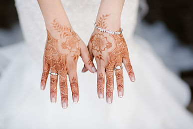 Indian Wedding in Sydney