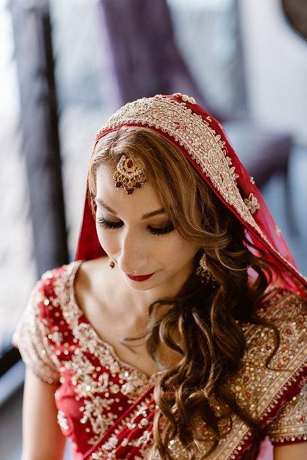 Hindu Wedding in Sydney