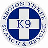 Logo-R3 K9.jpg