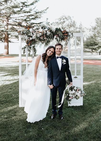 Berrima Wedding