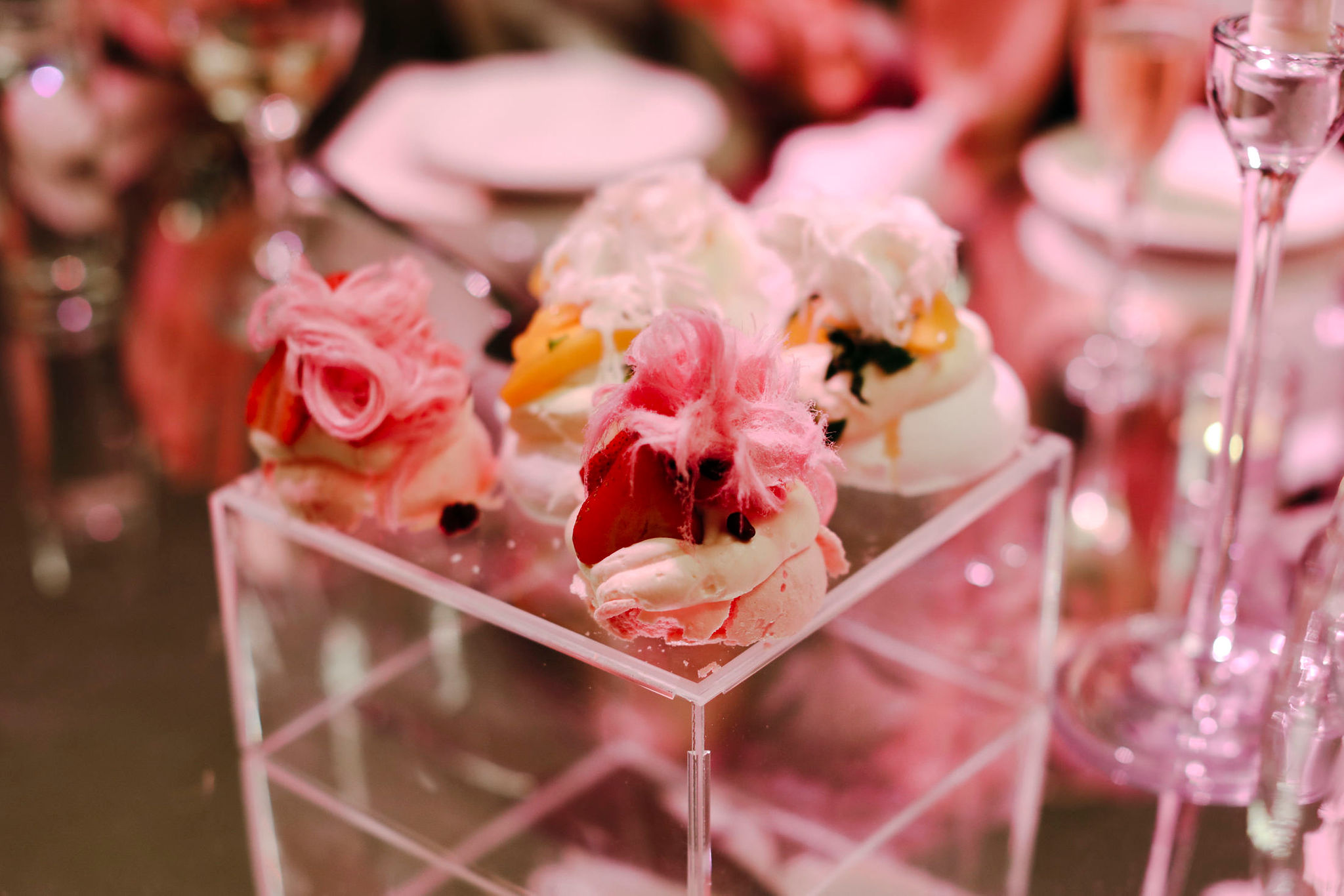 Art Kitchen Catering