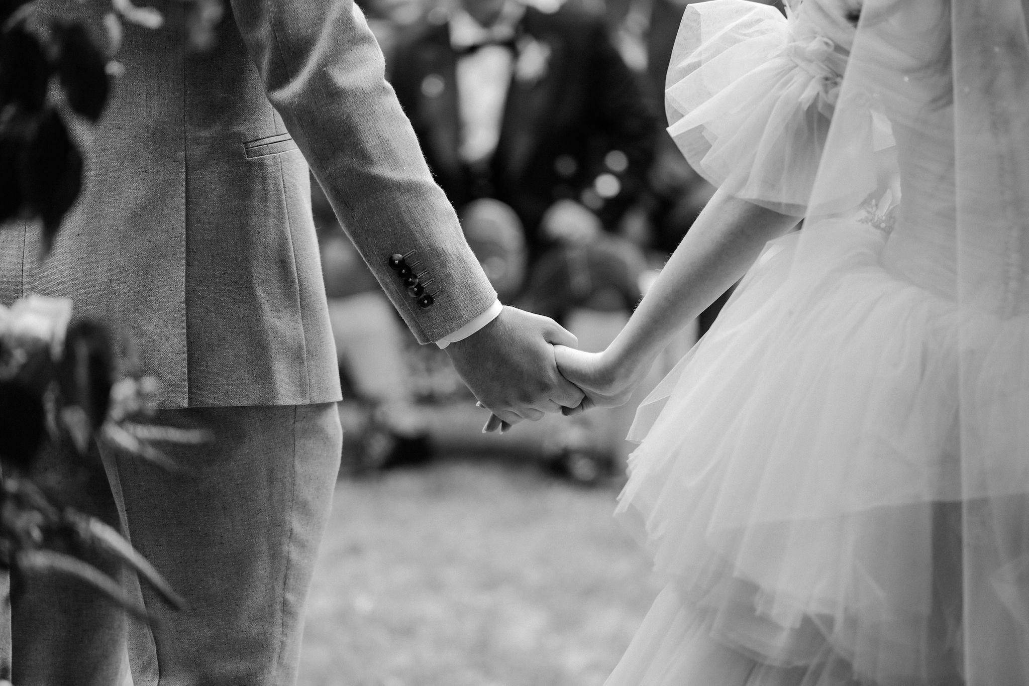Wedding Journey Consultation