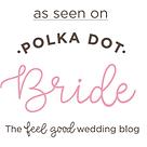 Polka Dot.png