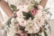 Southern Highlands Wedding Planners