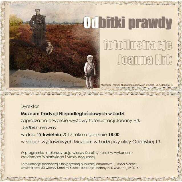 zaproszenie_odbitki_prawdy_-_MTN_w_Łodzi_internet
