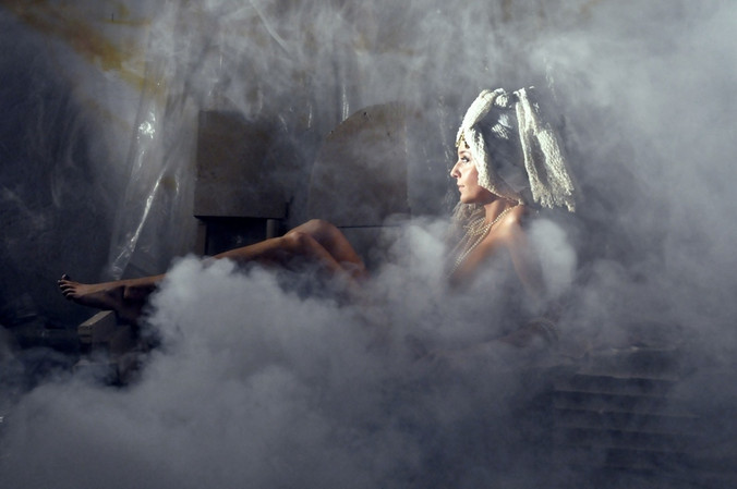 Anna_w_kąpieli.jpg