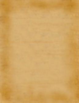 Download-Free-Parchment-Paper-Texture.jp