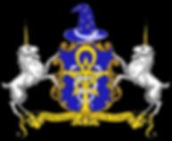 GSW Crest-OZ-indigo on blk (1).jpg