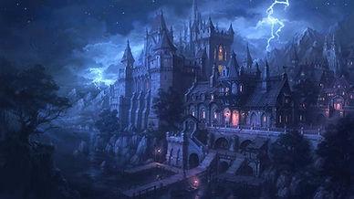 GSW Castle Background.jpg