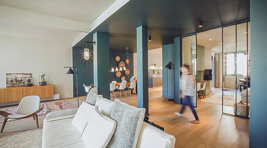 Appartement style moderne (1).jpg
