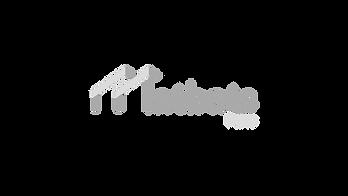 Logotipo Latbat Gris al 20_PNG.png