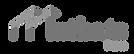 Logotipo%20Latbat%20Gris%20al%2066_PNG_e