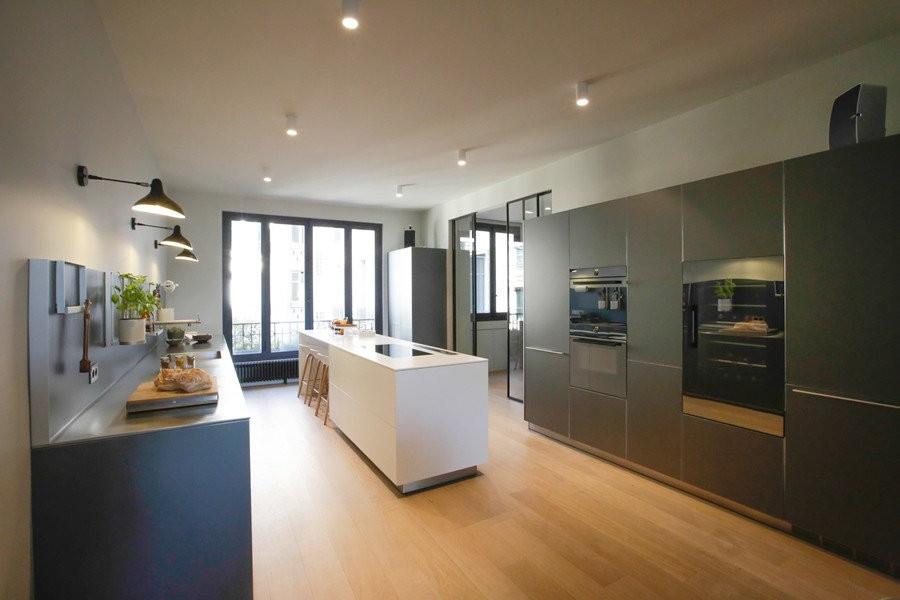 Appartement style moderne (2).jpg