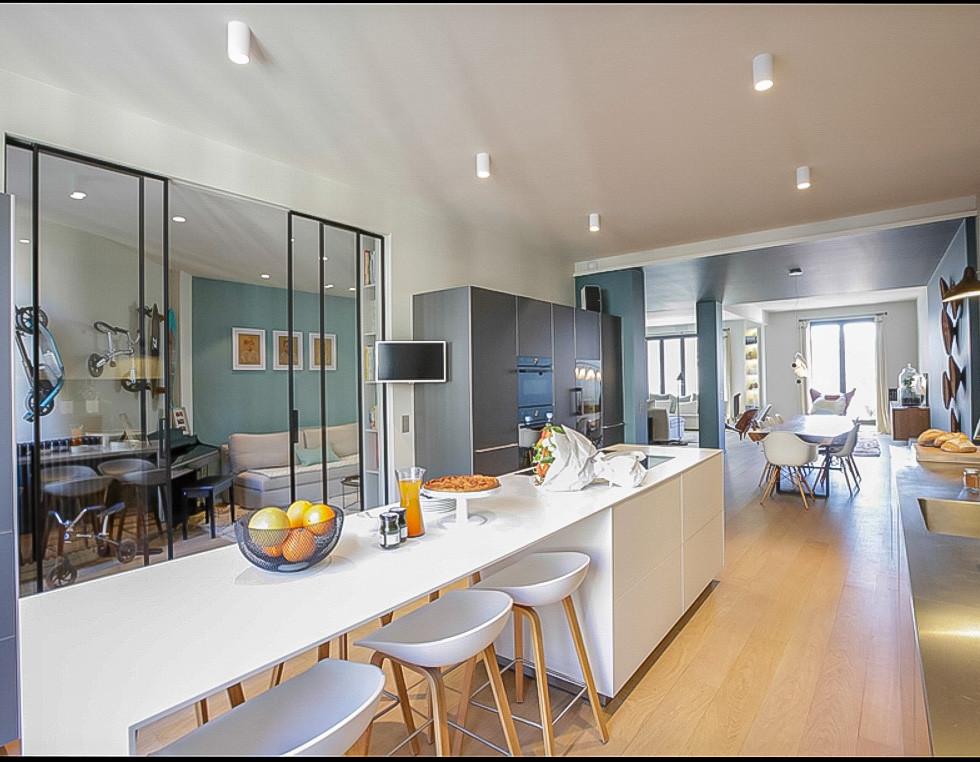 Appartement style moderne (3).jpg