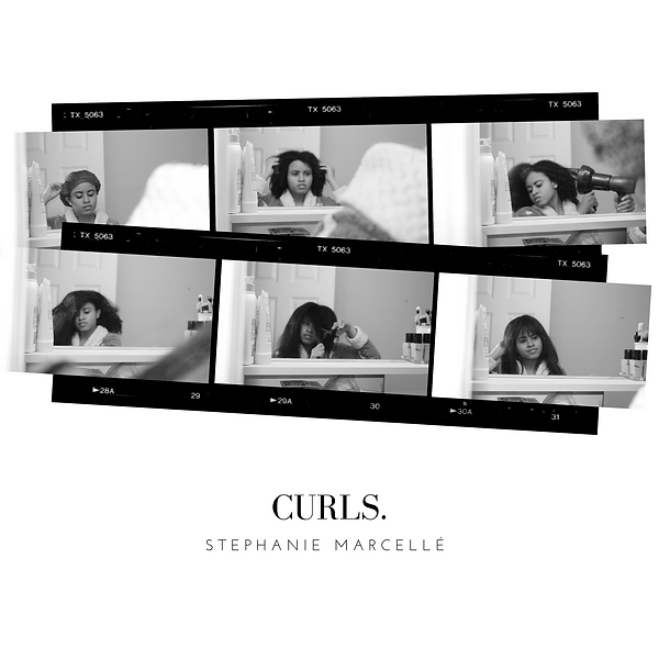curlsbyStephanieMarcelle.png