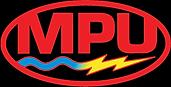 mpu.png
