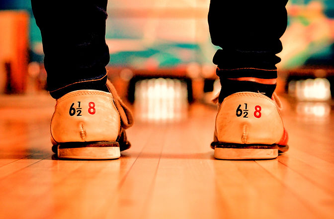 Bowling%20Shoes_edited_edited_edited.jpg
