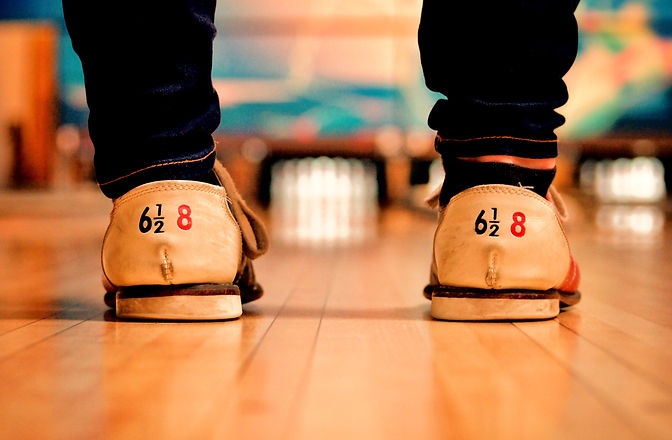 Bowling Shoes_edited_edited.jpg