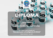 DiplomaHolyAI2_edited.jpg