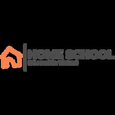 Home School.png