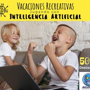 Publicación de Facebook 940x788 px.jpeg