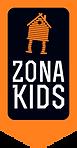 Logo Zona Kids.png