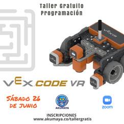 Vex VR.jpeg